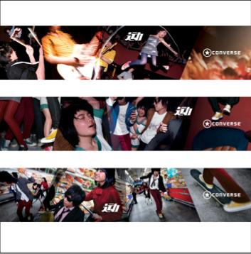 Screen Shot 2014-09-24 at 2.52.22 PM.png