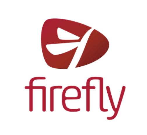 http://fireflylearning.com