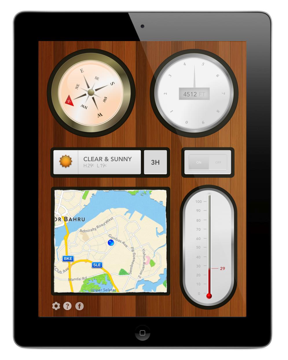 Tools App.png