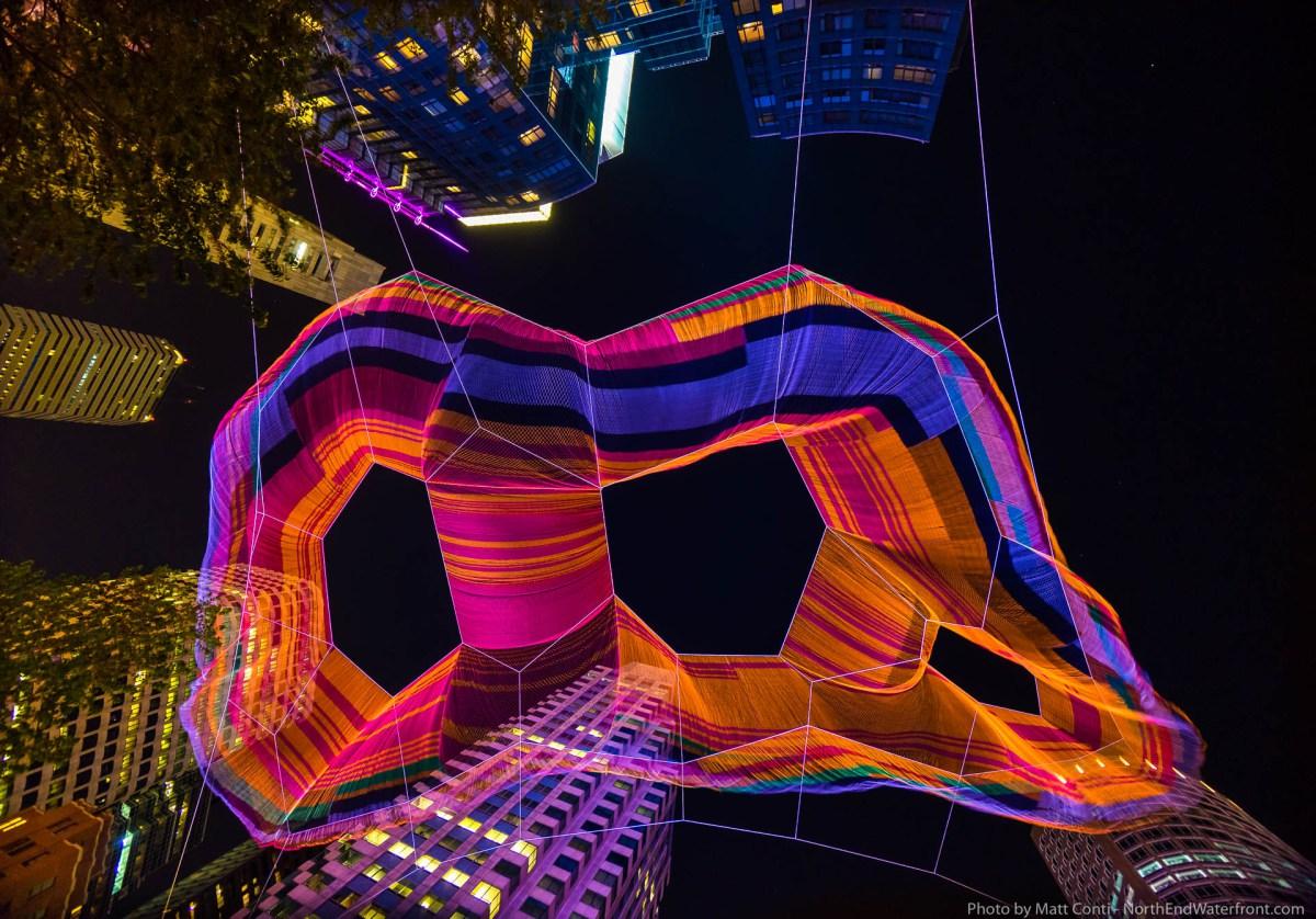 2015-05-Echelman-Sculpture-at-Night-99.jpg