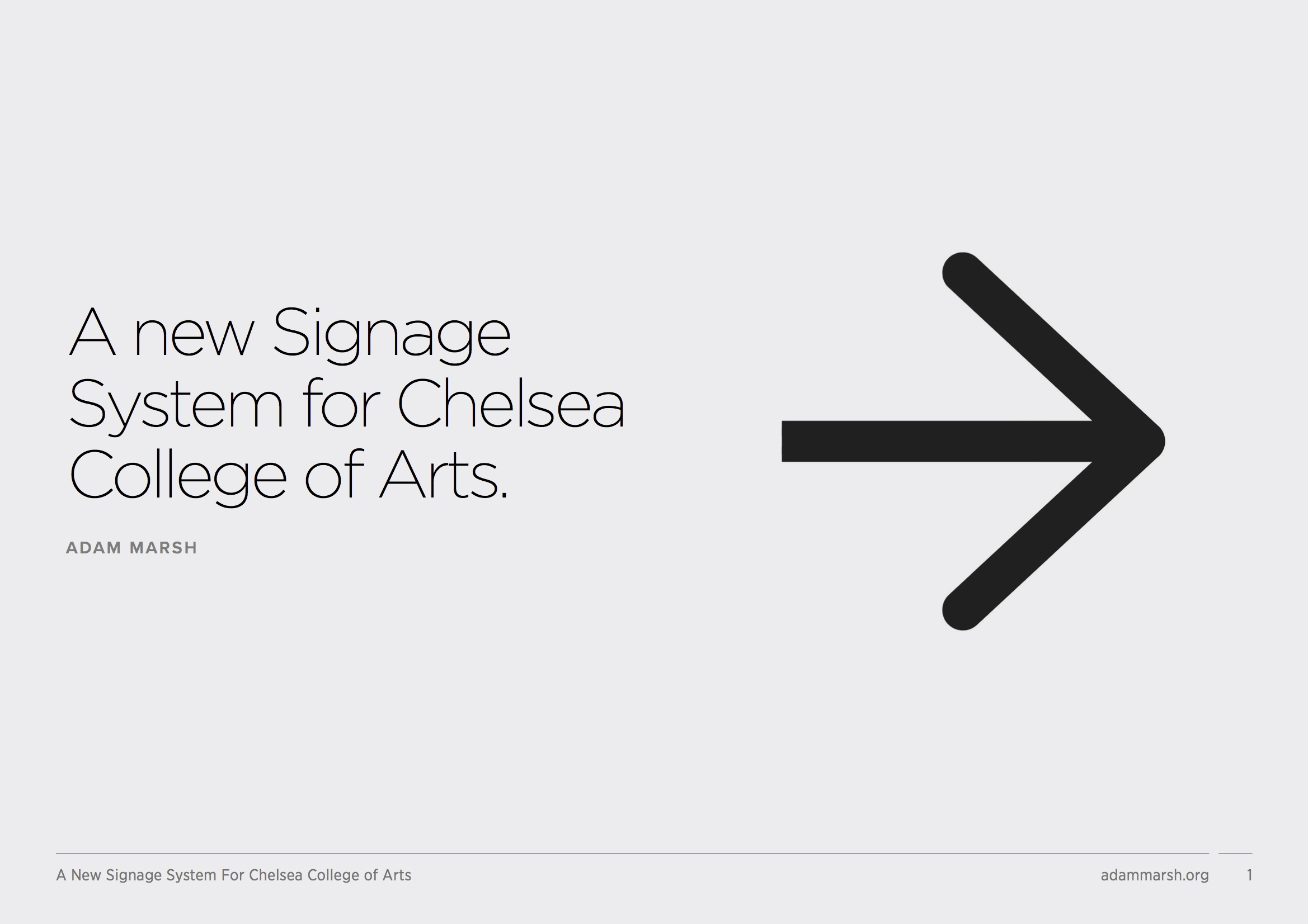 Signage System | 1.jpg