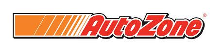 AutoZone.jpeg