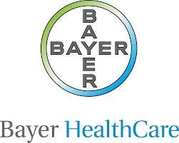 bayer healthcare.jpg