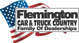 Flemington Car and Truck.jpeg