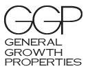 General Growth Properties.JPG
