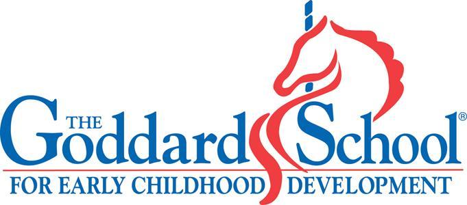 Goddard School Logo.jpeg