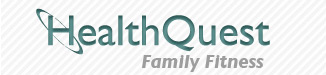 healthquest background.jpg