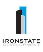 Ironstate Development.jpg