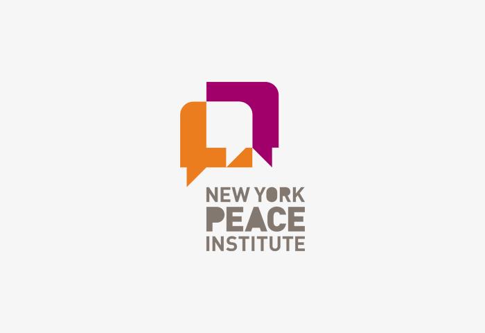 NYPI_Logo.png