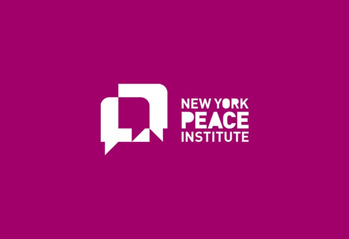 NYPI_Logo_Reverse.png