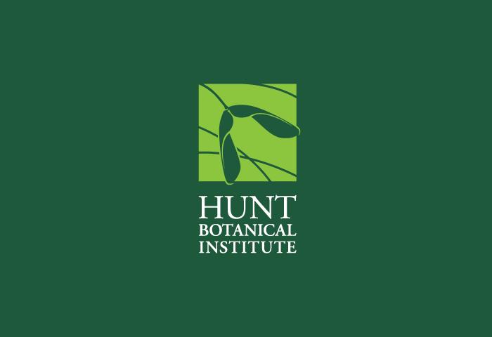 Hunt_Logo_Reverse.png