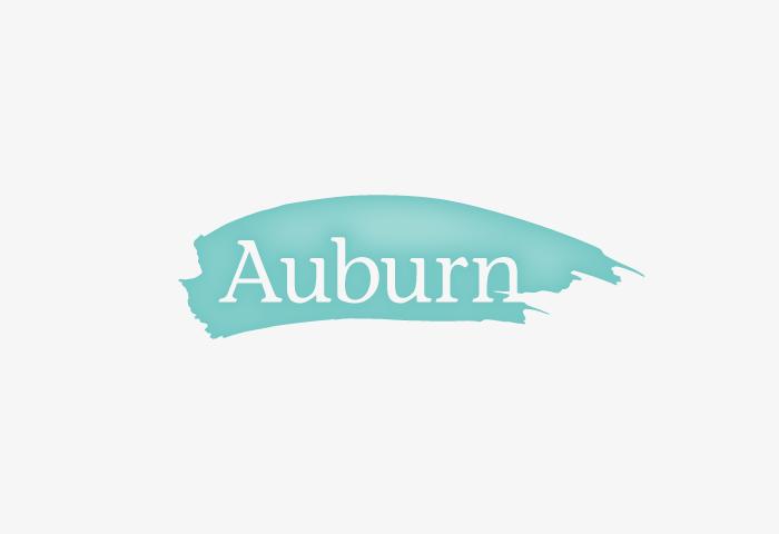 Auburn_Logo.png