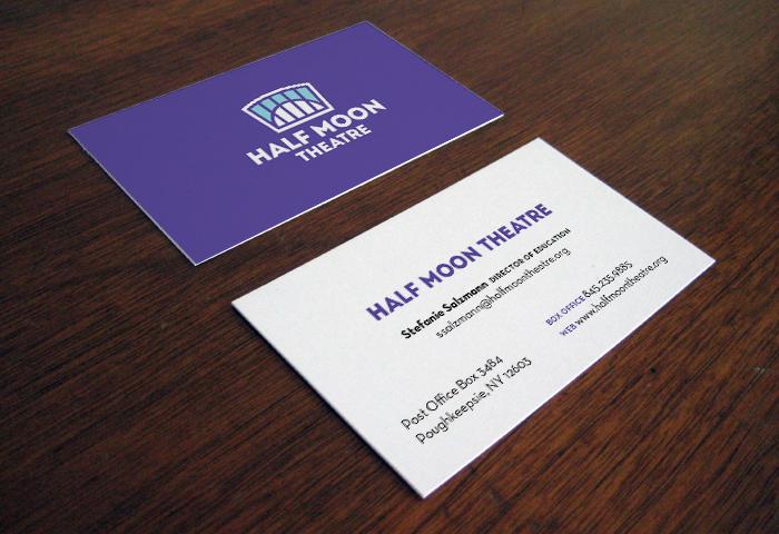HalfMoon_Cards.png