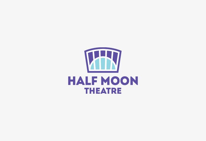 HalfMoon_Logo.png