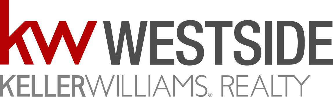 KellerWilliams_Realty_Westside_Logo_RGB (4).png