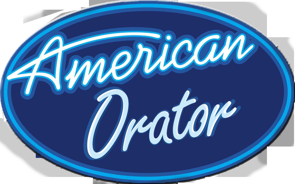 American-Orator.png