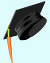 Mortarboard-carrot-framed SMALL.png
