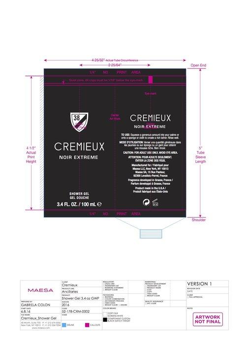 CRM_Shower+Gel-update.jpg