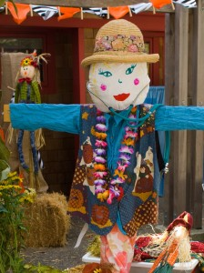 Carnival-Scarecrow1-224x300.jpg