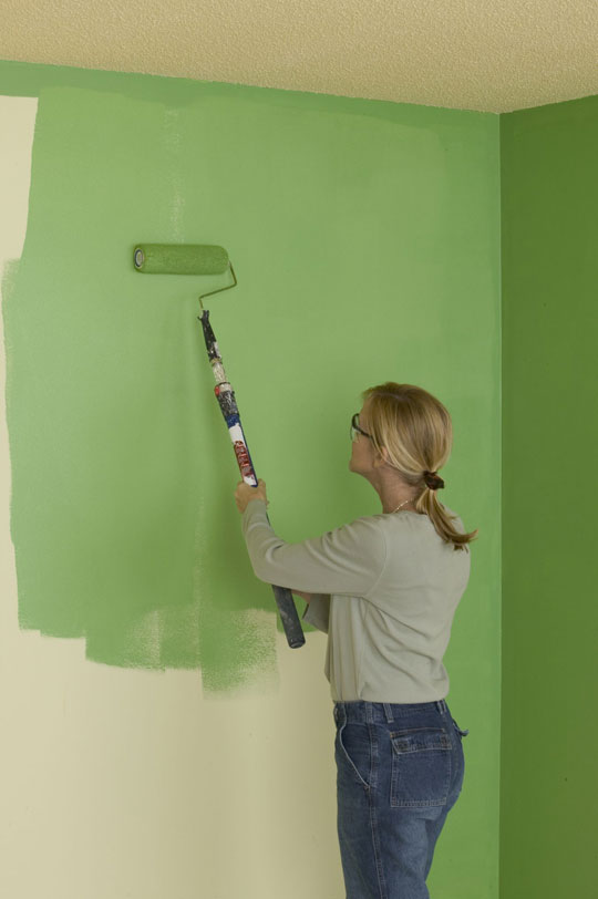 How-to-Paint-a-Room.jpg