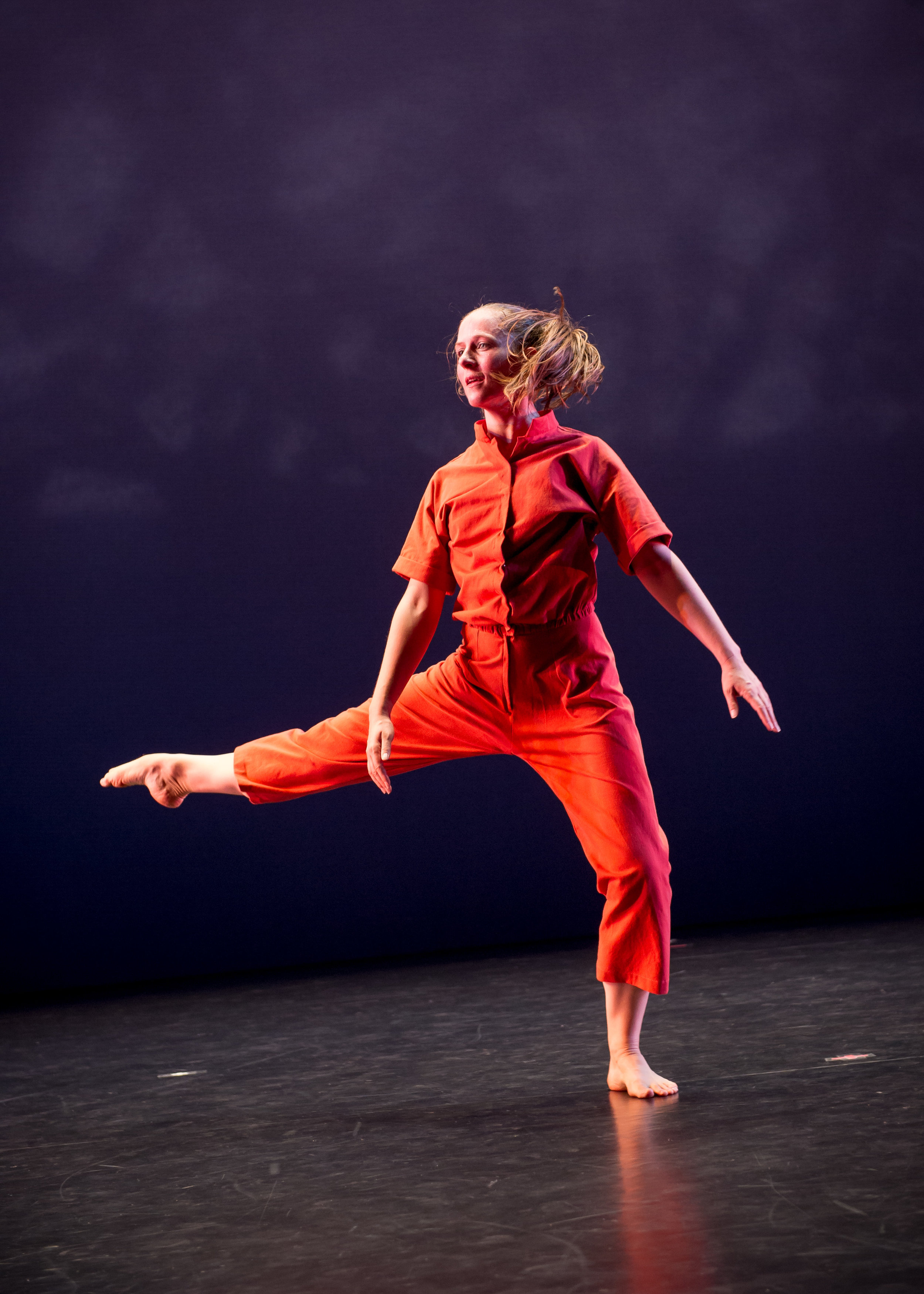 Dancer 3.jpg