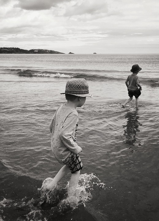 boys on beach.jpg