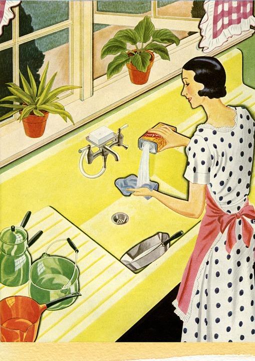 retro cleaning.jpg