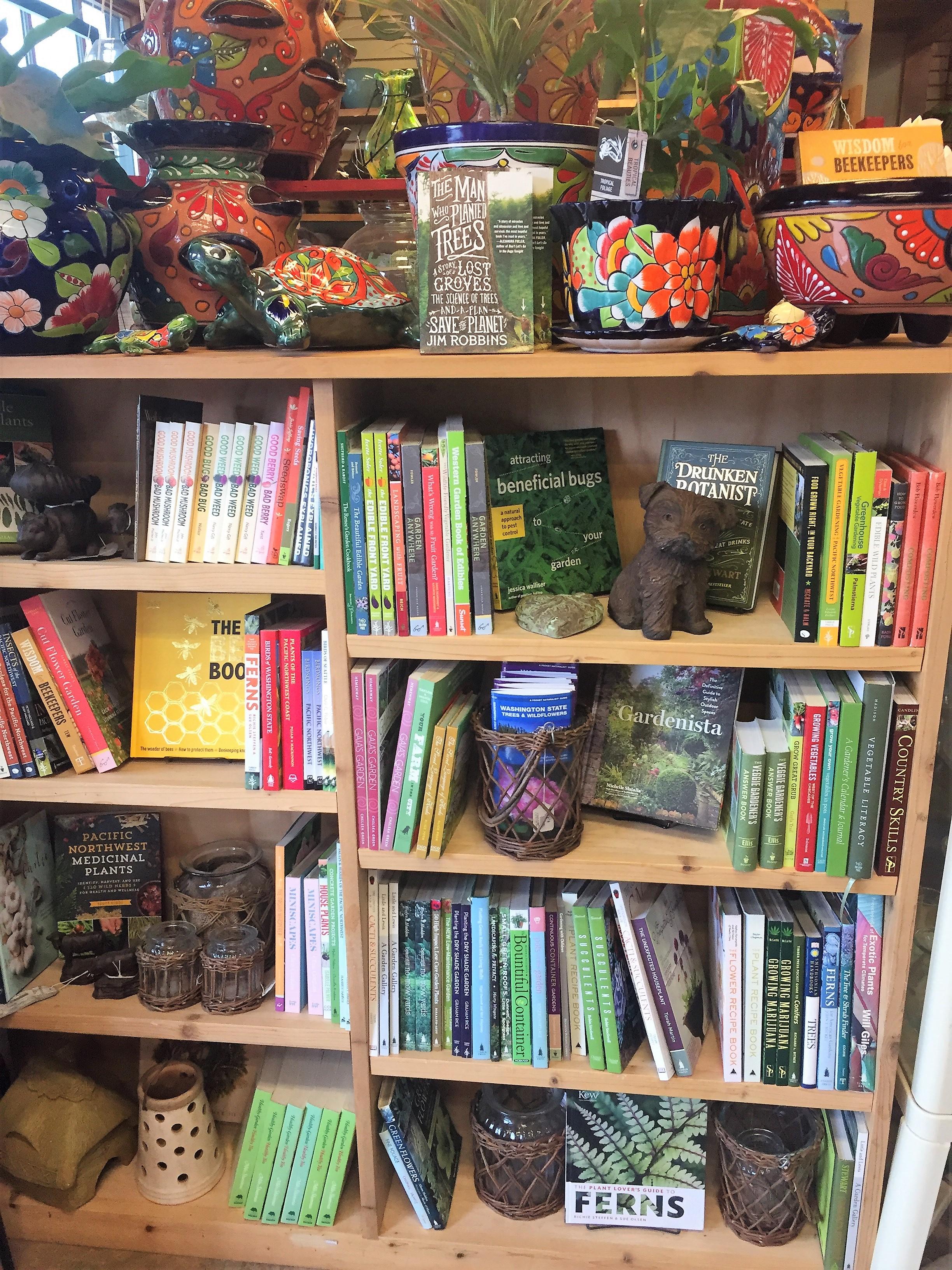 Books in nursery.jpeg