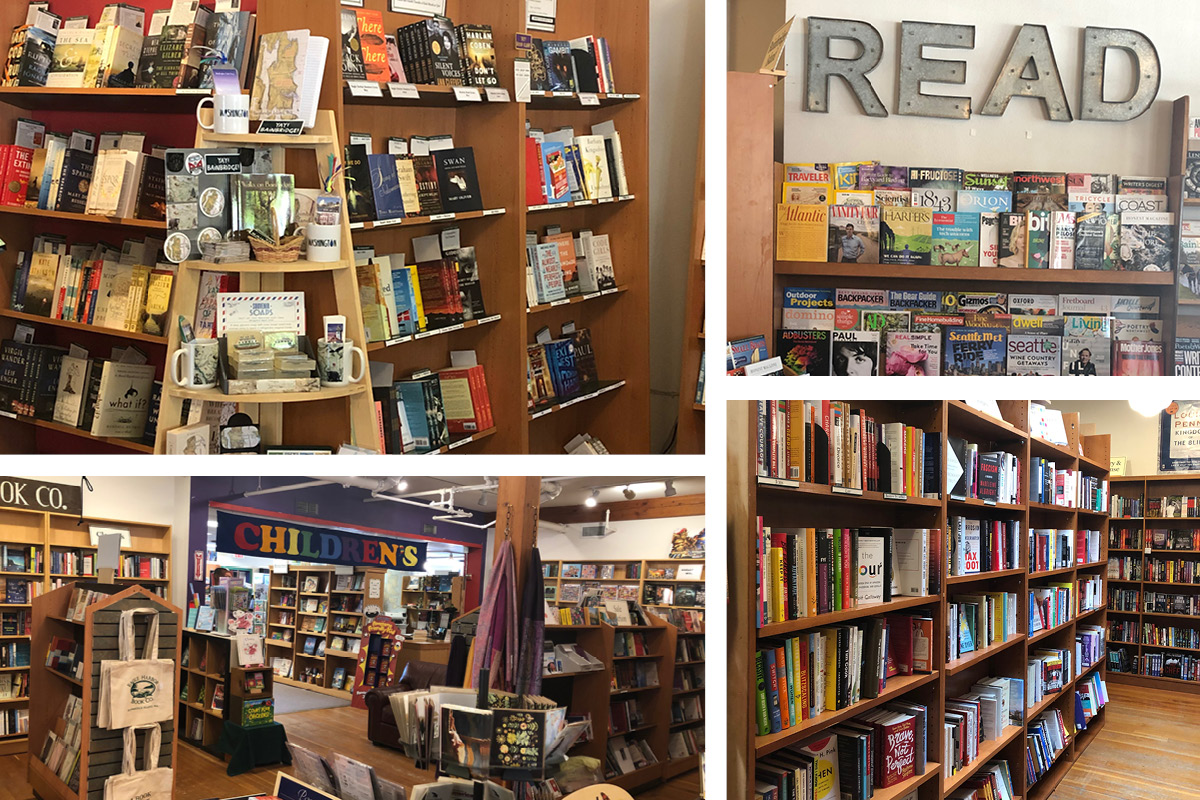Eagle Harbor Books 25.jpg