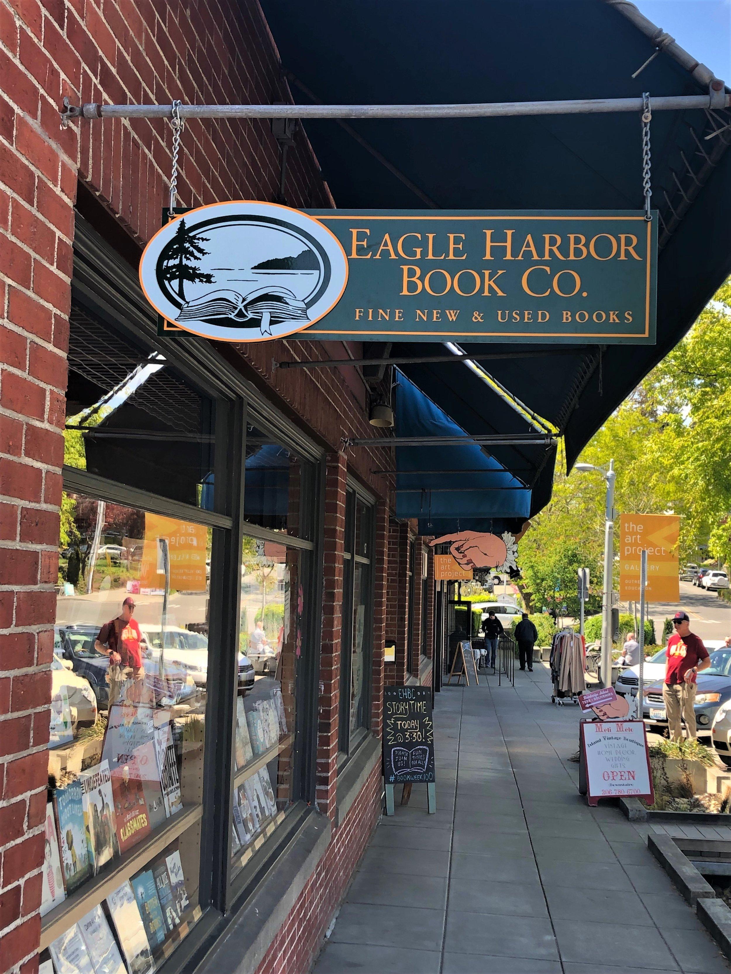eagle harbor book club.jpeg