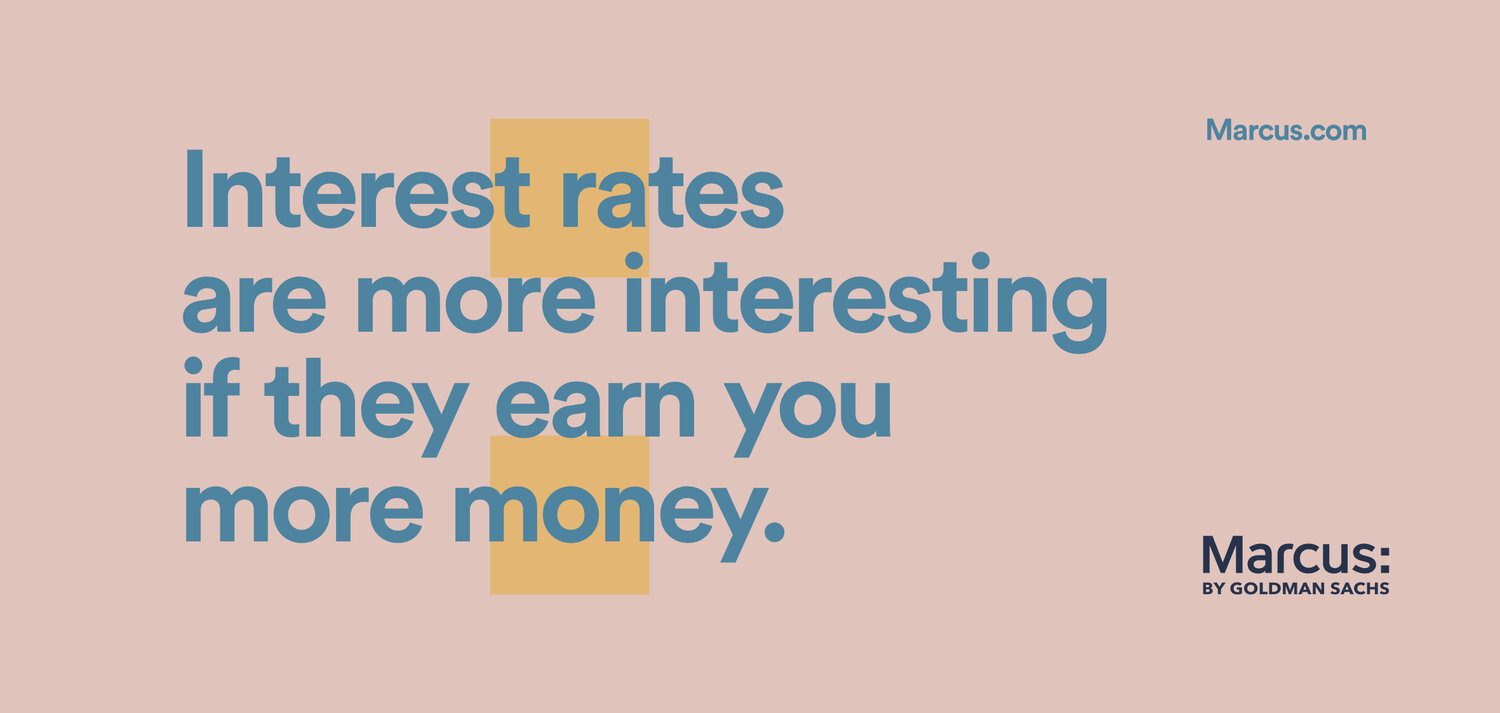 interest+rates.jpg