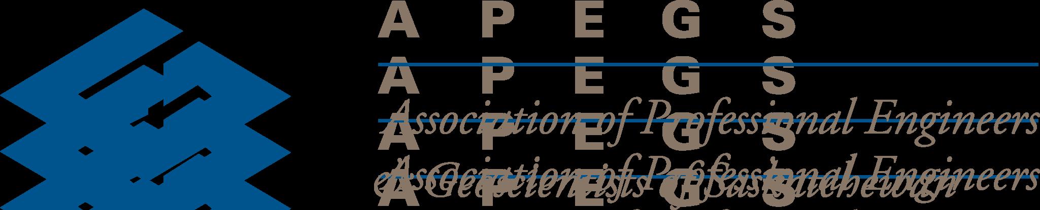 APEGS LOGO (541-WG10).png