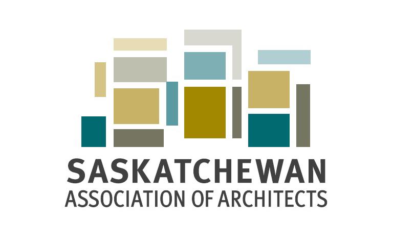 new SAA logo2.jpg