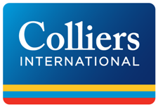 Copy of Colliers_Logo_RGB_Rule_Gradient_Small.png