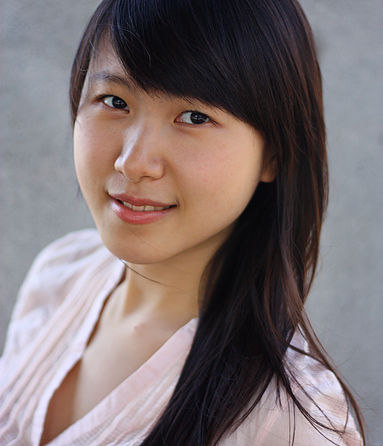Yi Yiing Chen, composer