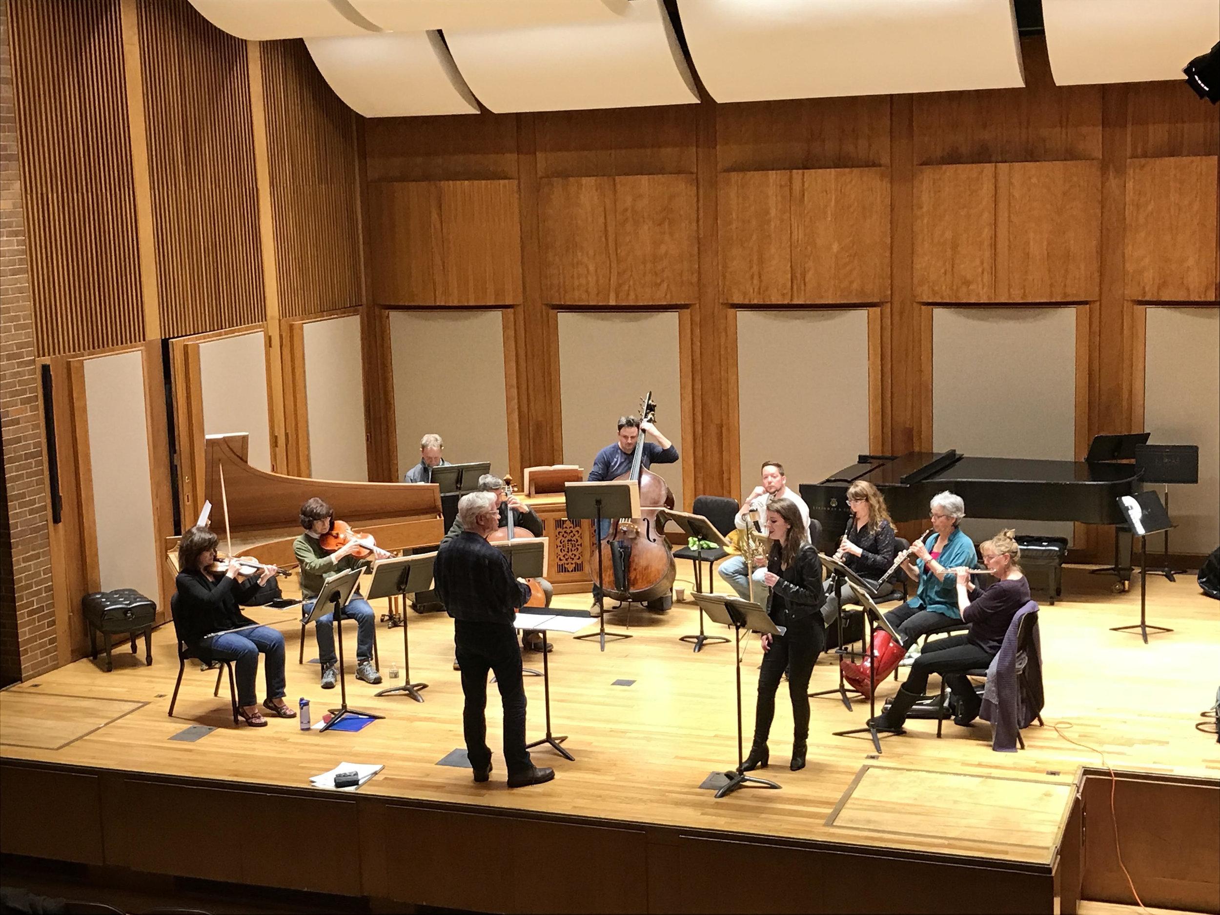Harbison Rehearsal 3.jpg