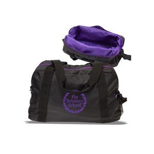 PBS Duffle Bag