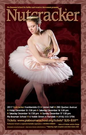 Postcard design: Odette Zeizold  Photography Jackson Huang