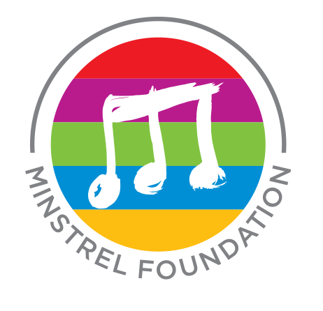- The Minstrel Foundation for Music & Arts Advancement is to support the learning experience of economically challenged children and youth at risk.2007 - Present Major contributor to the Bursary Fund of Pia Bouman School for Ballet and Creative Movement.