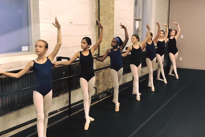 young dancers.jpeg