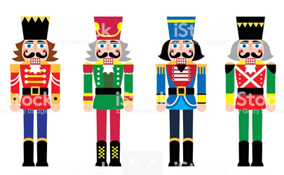 snipped nutcrackers.png
