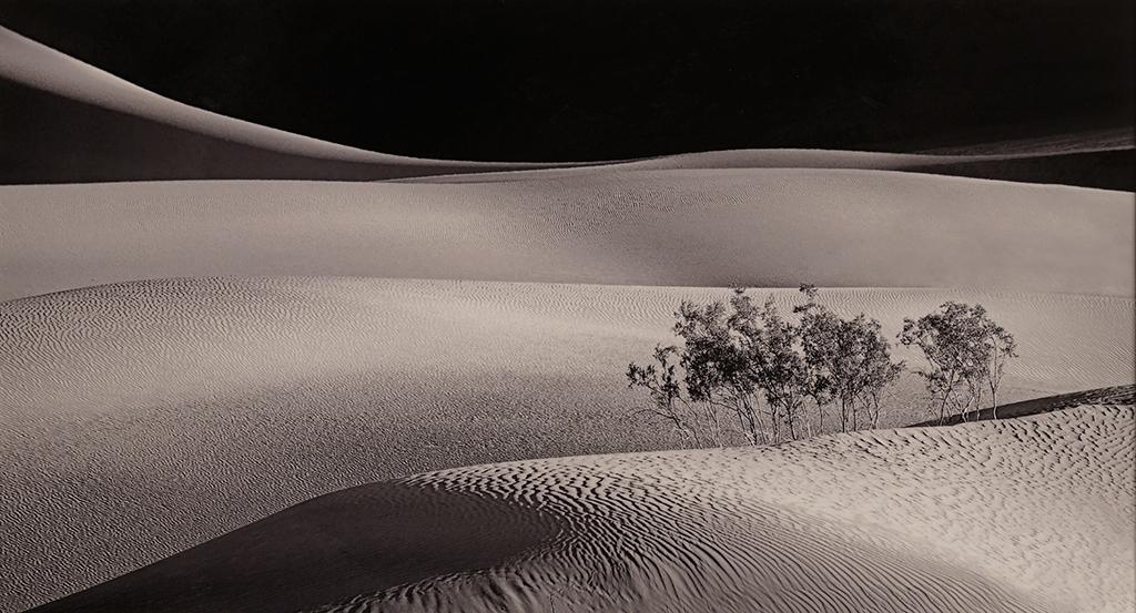 1-Desolate Dunes=Bill Hayes-Dallas CC