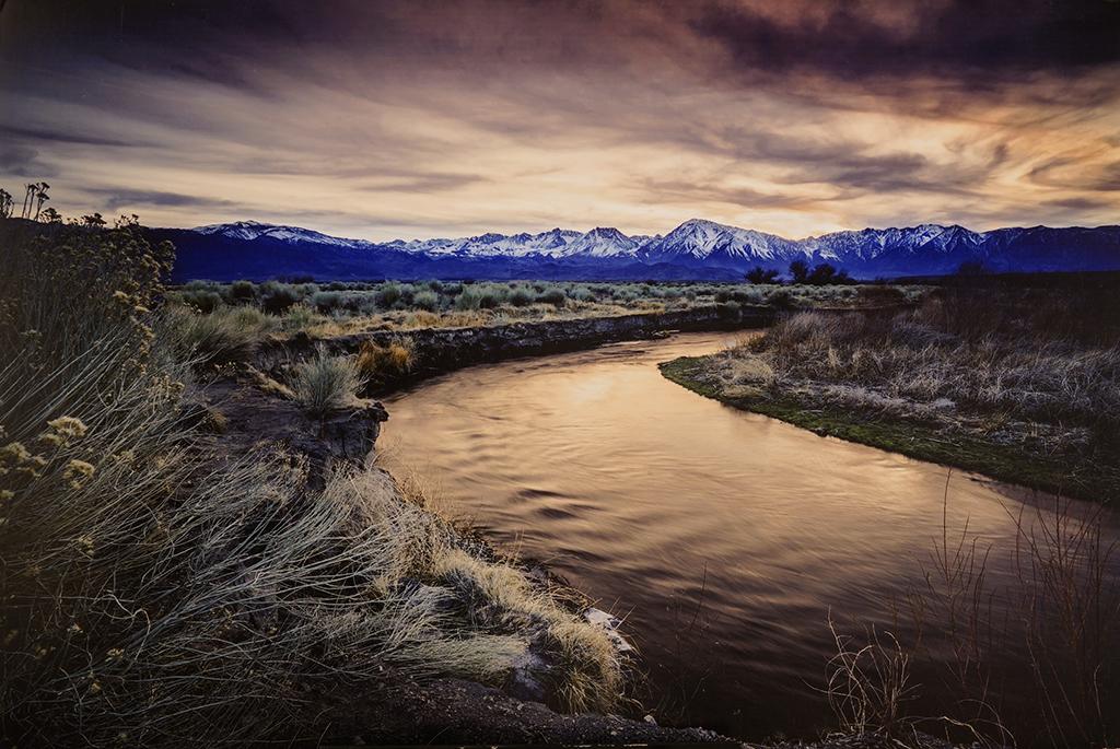 4-A River Runs Thru It-Jack Young-Cowtown CC