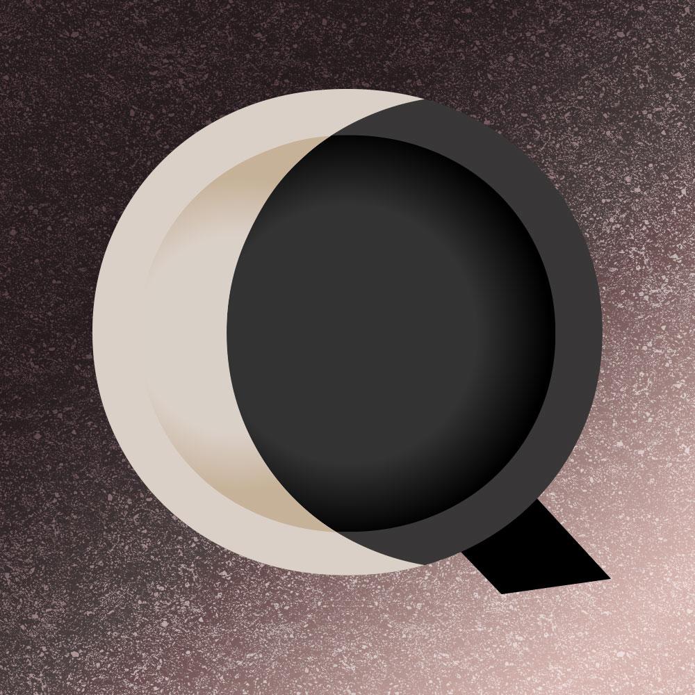 QSN_logos_full-r3-07-w.jpg