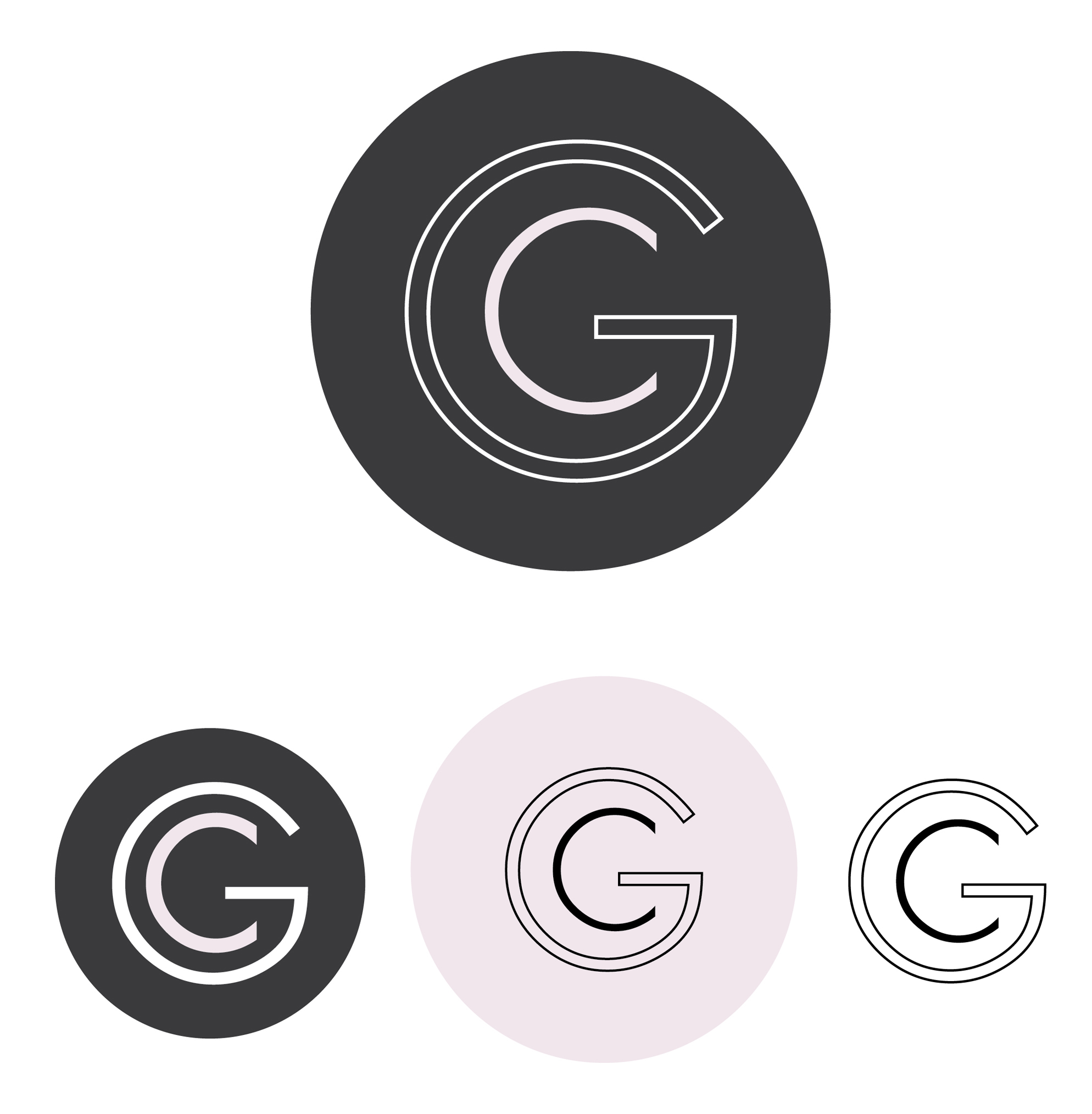 CG-icon.jpg