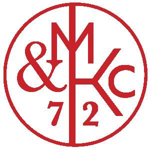 MK-initial-red-01.png