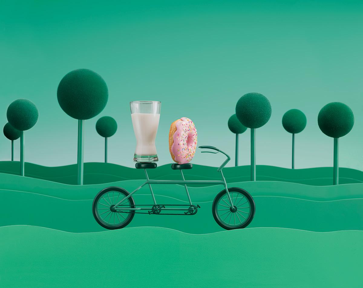 milk01_donut_170822_kc_v11-w.jpg