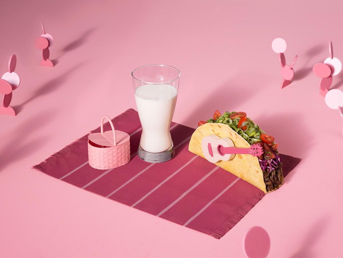 milk01_taco_170815_kc_v06-w.jpg