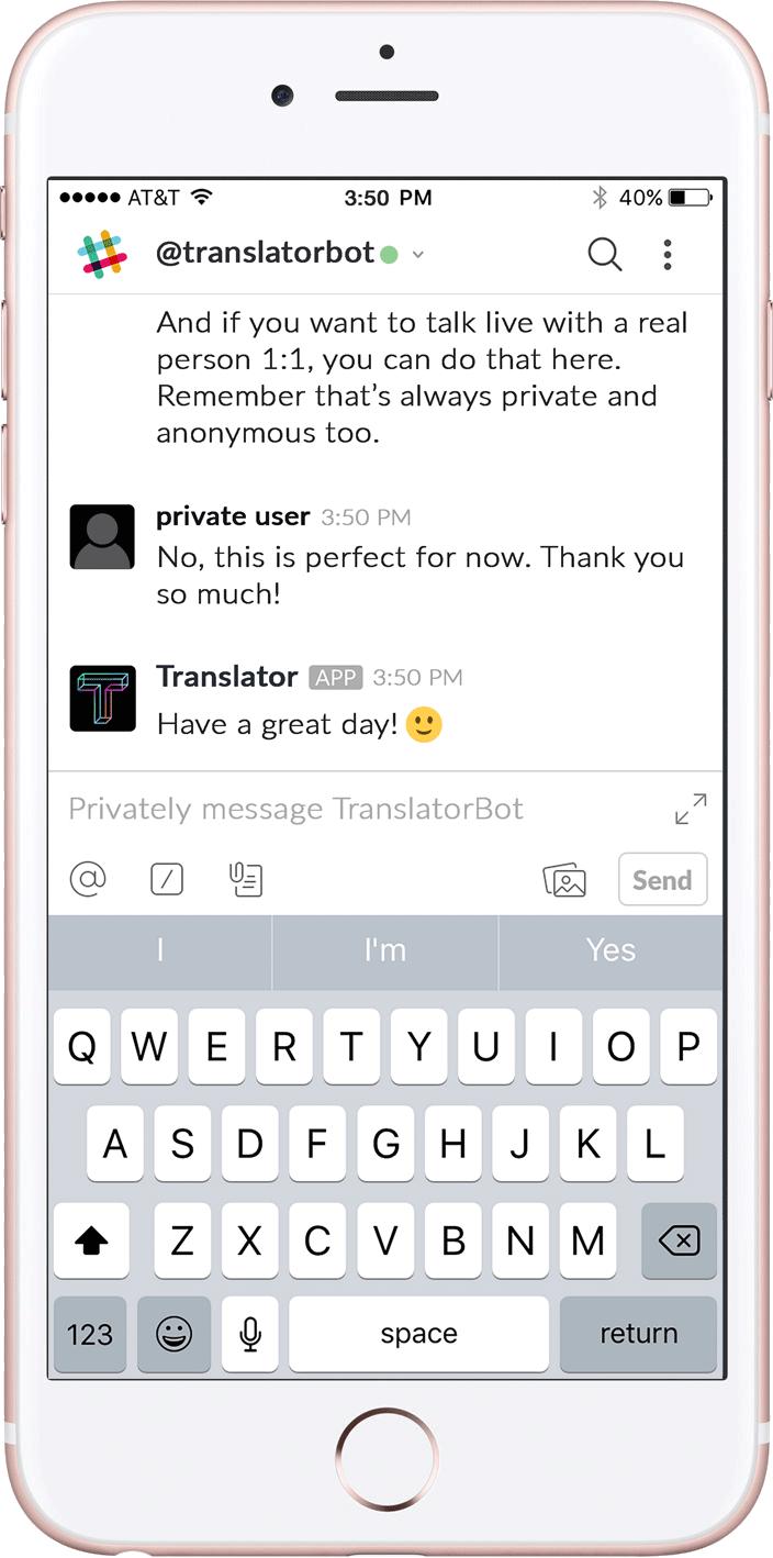Trans-bot5.png