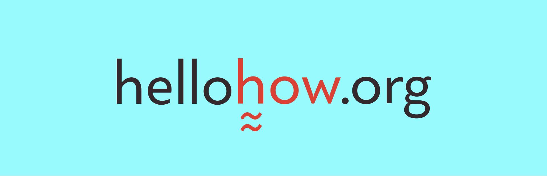 how-logo-blue.001.jpeg